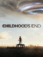 Childhood's End- Seriesaddict